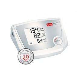 Merilnik krvnega tlaka, BOSO MEDICUS UNO