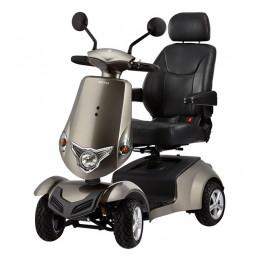 Električni skuter za invalide, VARGA