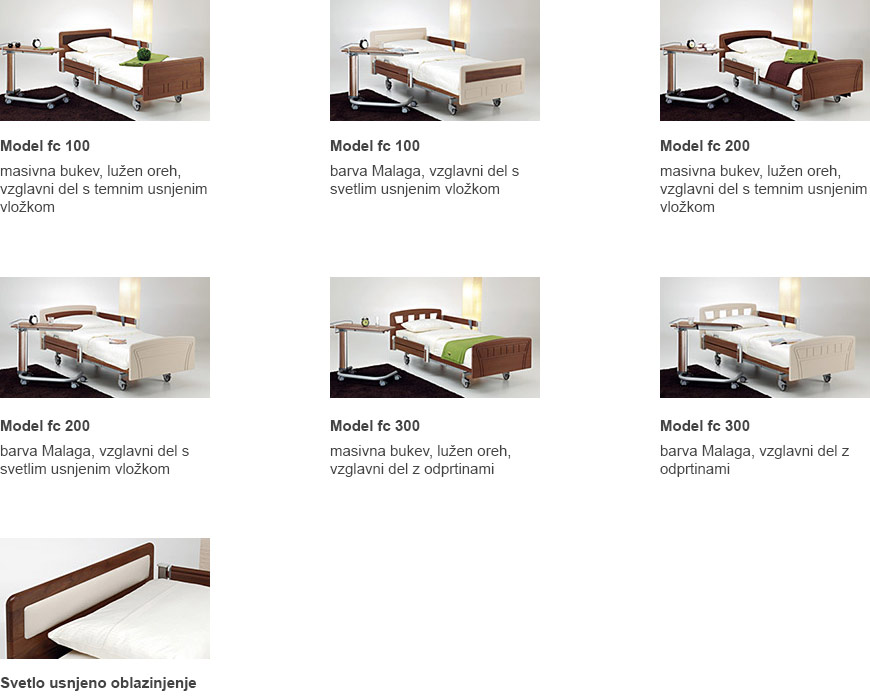 fc modeli negovalnih postelj